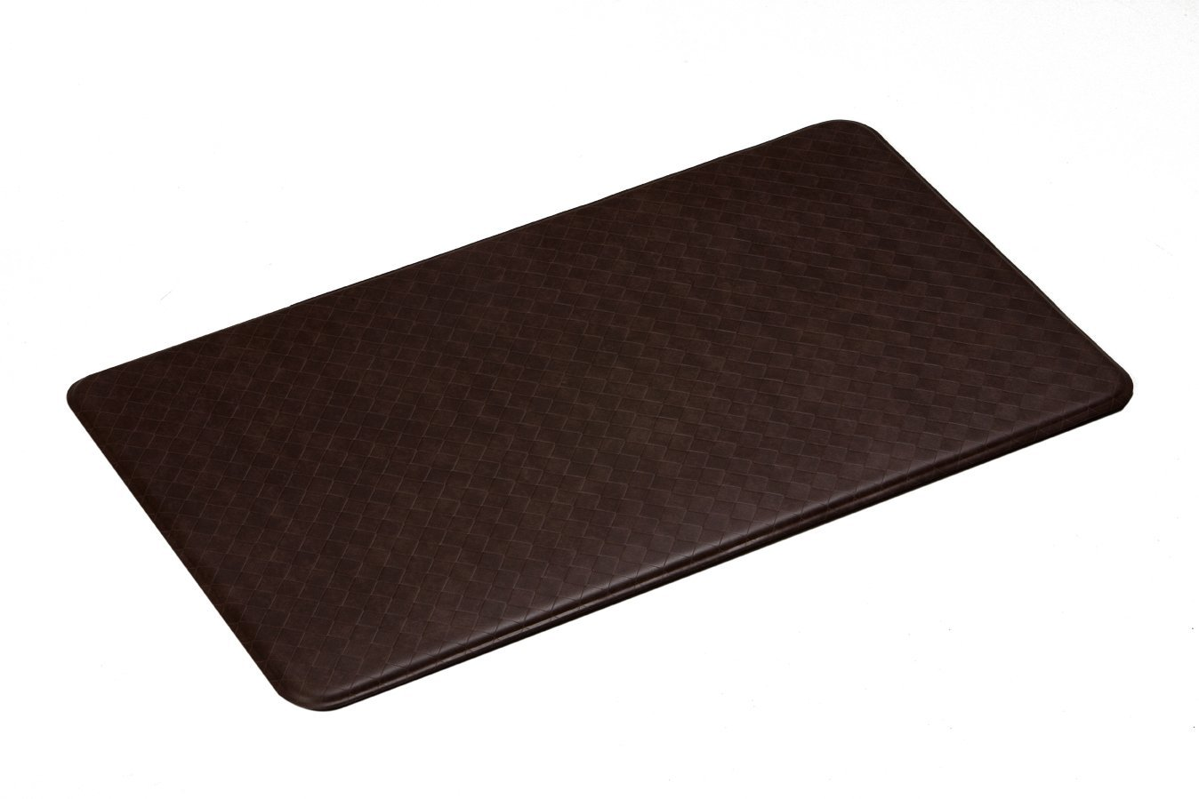 Imprint Cumulus9 Standing Mat  WorkWhileWalkingcom