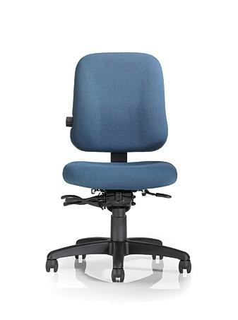 office chair levers teal club officemaster paramount review
