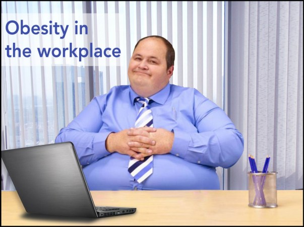 Official SEVICS website will-corporate-wellness-lawsuits-be-far-behind-1000x747 Keep the staff! Sack obesity!! Uncategorized