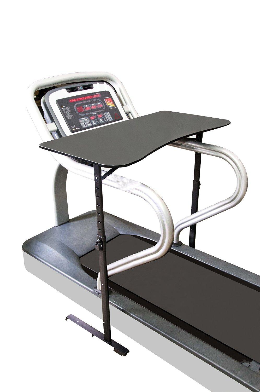 Go Treadmill Desk Review