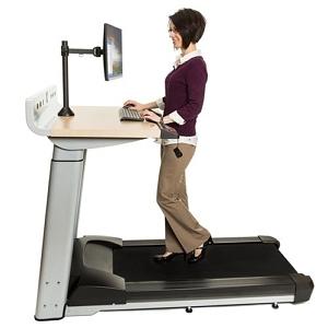 Best Treadmill Desk Reviews