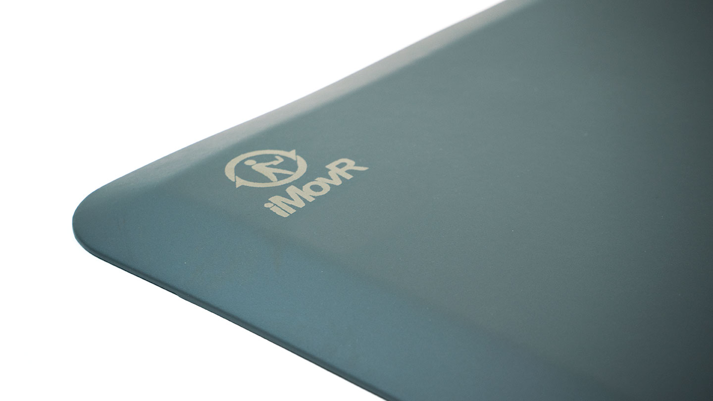 iMovR EcoLast Premium Standing Mat Review