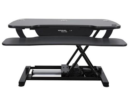 Versadesk Power Pro Standing Desk Converter