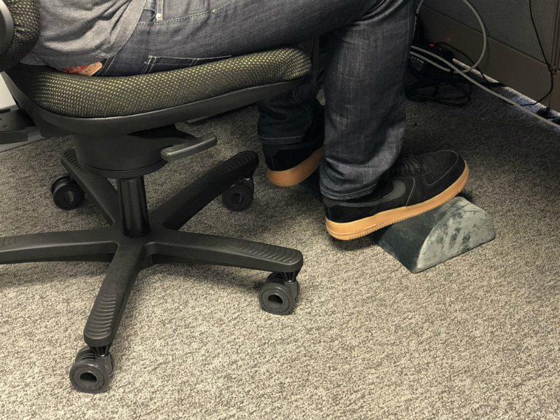 Walking Desk Amazon