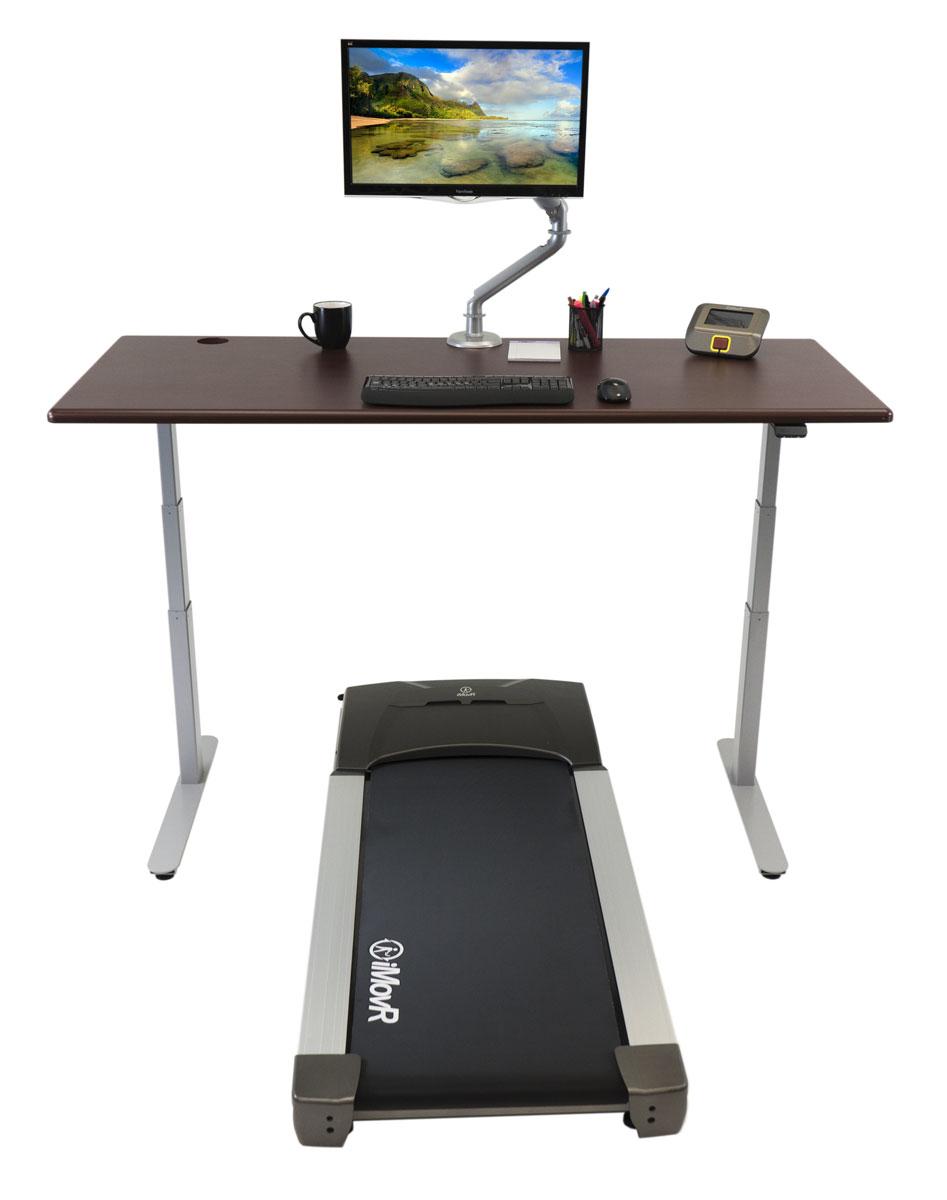 Top Treadmill Desk Reviews