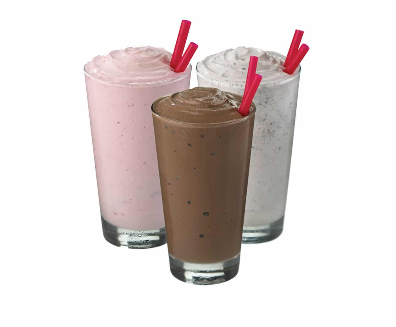 how to lose weight on the pruvit shakes