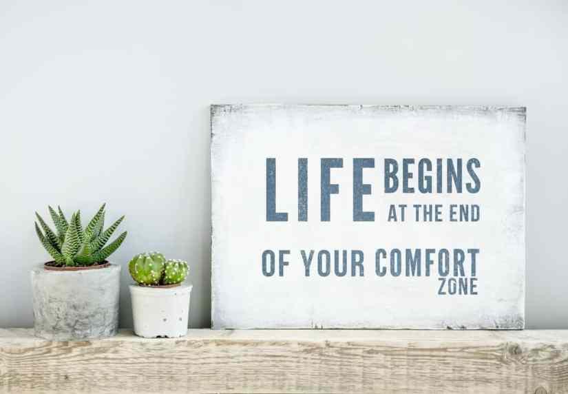 Life coaching in Australia