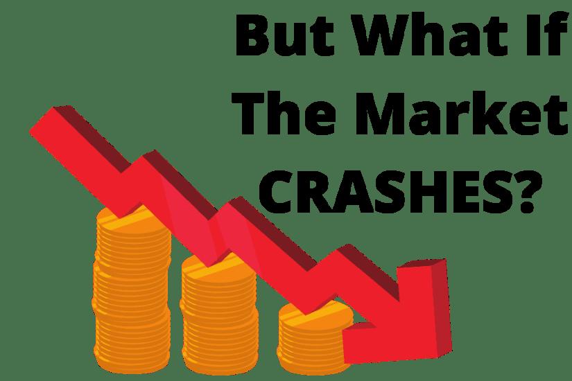Premium Private Wealth Review