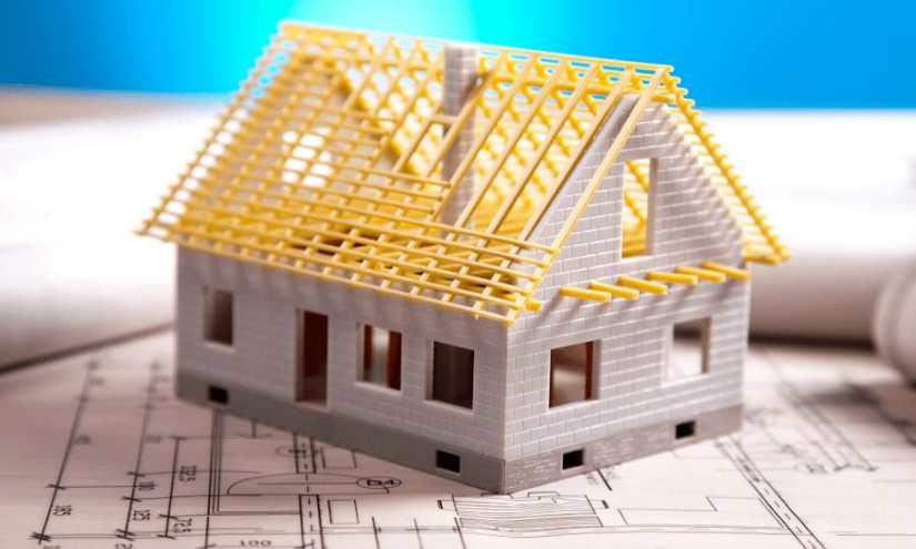 Burbank Homes Review