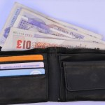 Lib Dems Propose a Skills Wallet for Everyone