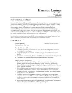 25% Off Rushessay Coupon, Promo Codes - RetailMeNot resume for ...