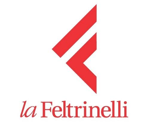 https://i0.wp.com/www.worky.biz/wp-content/uploads/2014/05/logo-feltrinelli.jpg