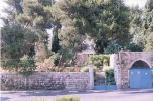 Letter_From_Jerusalem