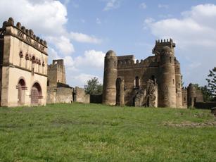 Ethiopia: Land of Angels – World Archaeology