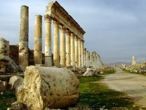 MicahReddy-Apamea-Syria
