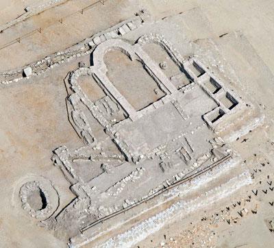 www.world-archaeology.com