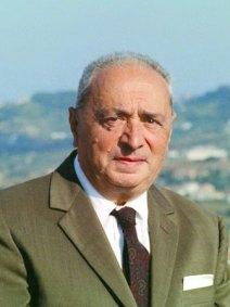 Prof._Gino_Vinicio_Gentili-