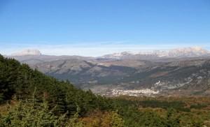 Featured Image Abruzzo