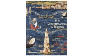 The Med in history featured