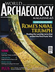 CWA65_COVER