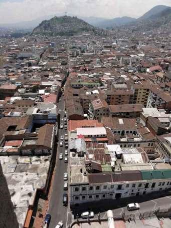 Quito-south