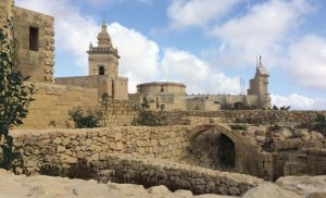 gozo-featured