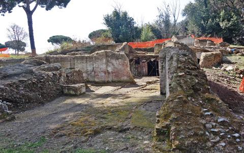 Rome_Portus-Palazzo-Imperia