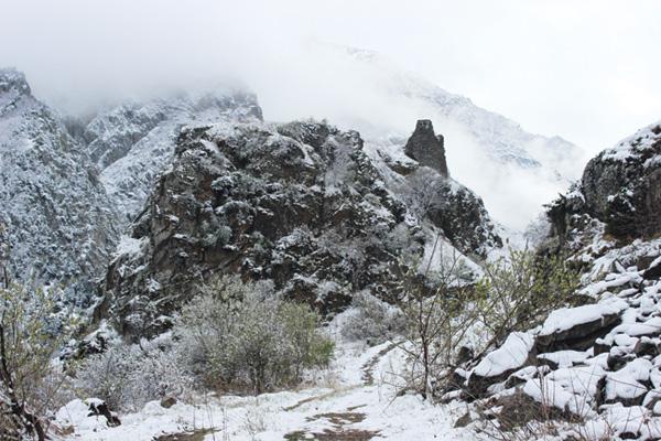 caspgates_snowpass2
