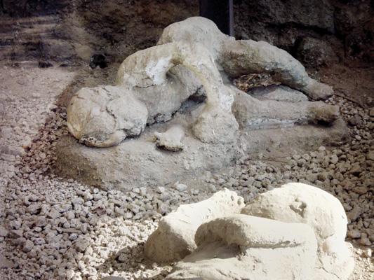 pompeii_cast