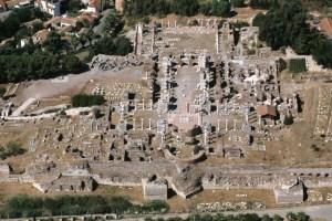 Ephesus_Feat