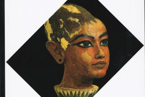 Egyptian-art001