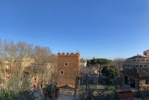 From-my-Rome-terrace