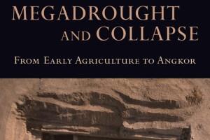 Megadrought