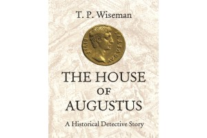 House-of-Augustus