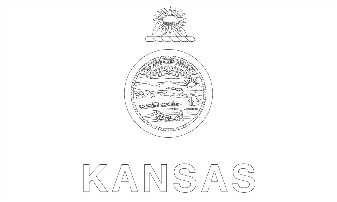 1000+ images about [ Kansas ] on Pinterest