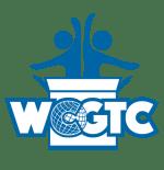 WCGTC-C