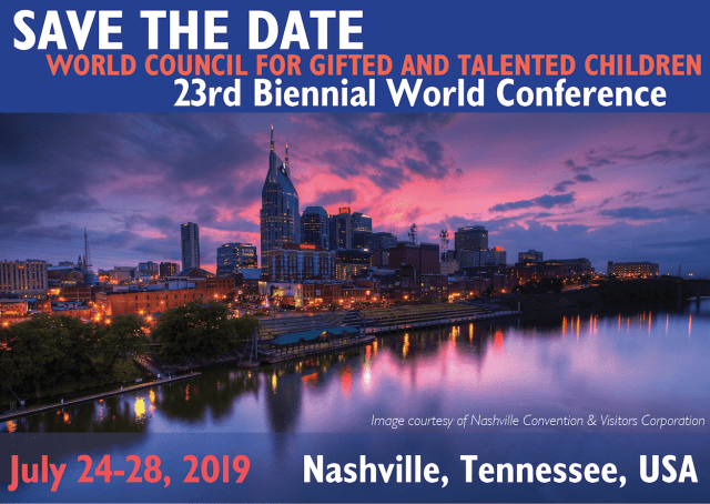 WCGTC19-Save-The-Date