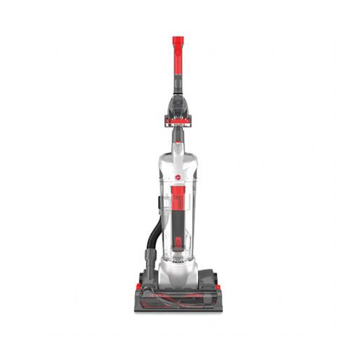 Hoover HU85 220-240 Volt 50 Hz Floor to Floor Vacuum
