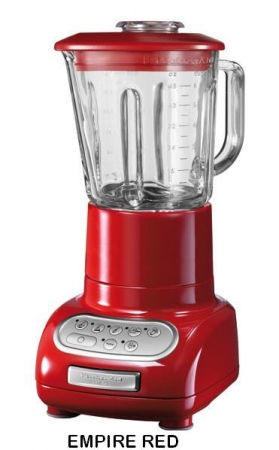 kitchen aid products ice maker 5ksb55 220 240 volts 50 hertz blender world import genuine kitchenaid artisan 5ksb5553ecl backed by worldwide three years guarantee hz to use outside north america