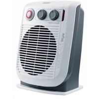 Delonghi HVF3030MD 220-240 Volt 50 Hz Electric Heater ...