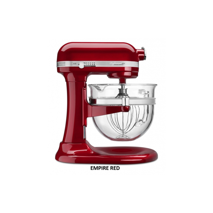 kitchen aid products nice modern kitchens kitchenaid 6 qt 220 240 volt professional mixers world import genuine stand mixer 5ksm6521x backed by worldwide warranty volts 50 hz to use outside north america