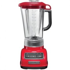 Kitchen Aid Products Wall Art Kitchenaid 220 240 Volts 50 Hertz Diamond Blender World Import Genuine 5ksb1585 Backed By Worldwide Two Years Guarantee Hz To Use Outside North America