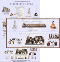 instruments_china