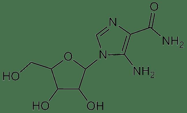 Peptide Guide