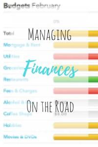 managing-finances-pin