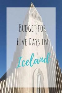 iceland-budget-pin