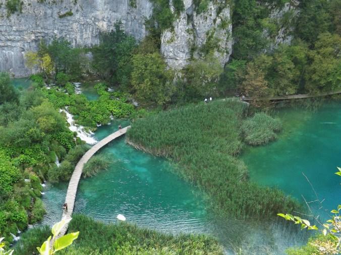 plitvice-lakes-3d