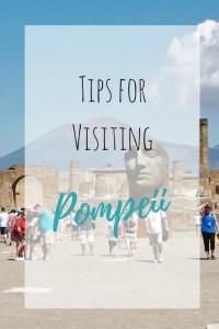 pompeii-pin