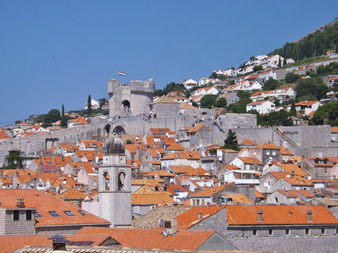 dubrovnik-city-walls-2e