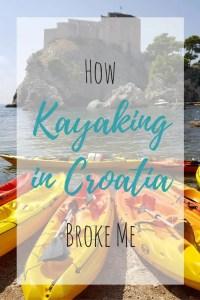 kayaking-pin